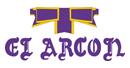 EL ARCON - Detalles para el Hogar de buen gusto